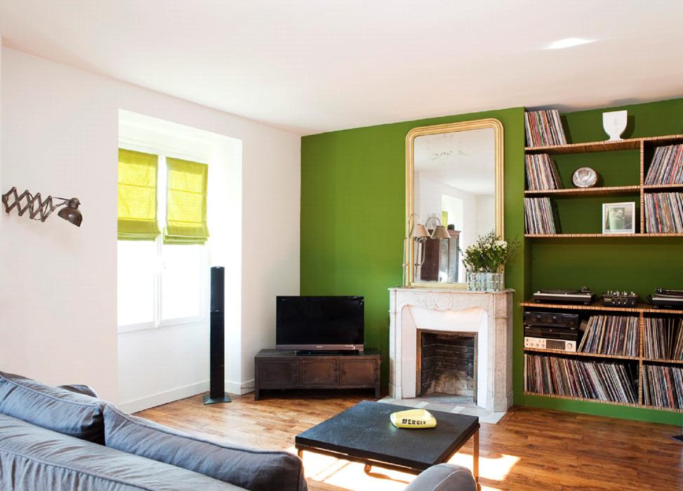 s jour salle manger bois m tal sophie levitte. Black Bedroom Furniture Sets. Home Design Ideas